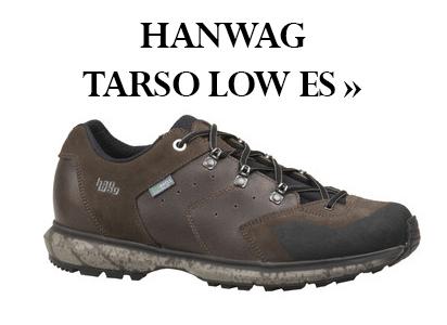 Tatra Ii D'e Lady Hanwag GtxChaussures QWdCoxBer