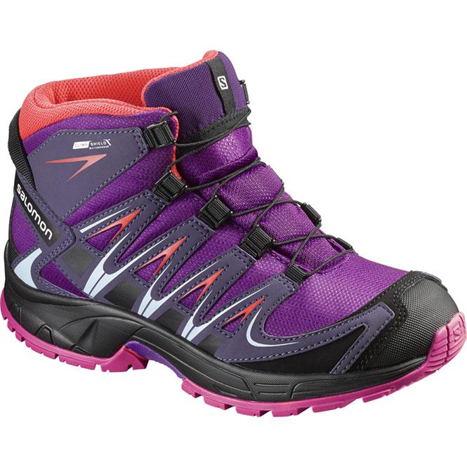Miesten ja naisten kengät 3e47f6a14f