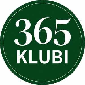 365 klubi