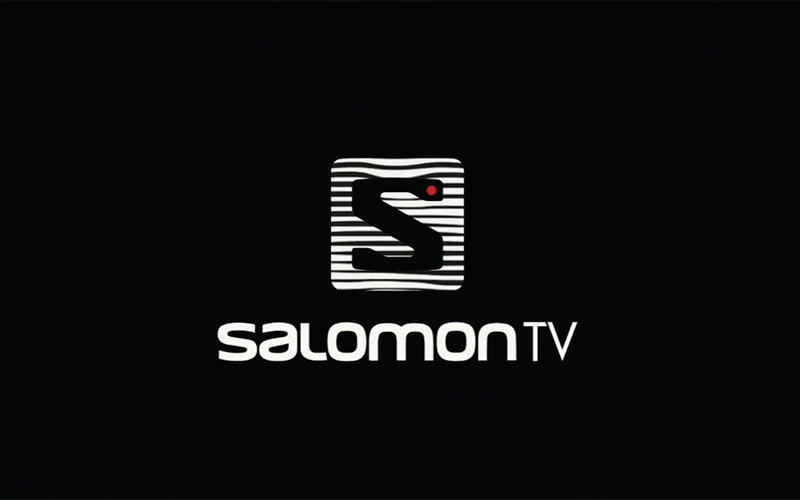 premium selection 46bf8 3e7db Salomon - Kengät, vaatteet ja varusteet