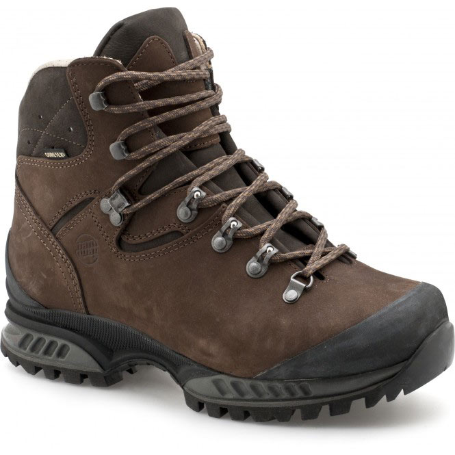 Miesten ja naisten kengät 7d8483f950