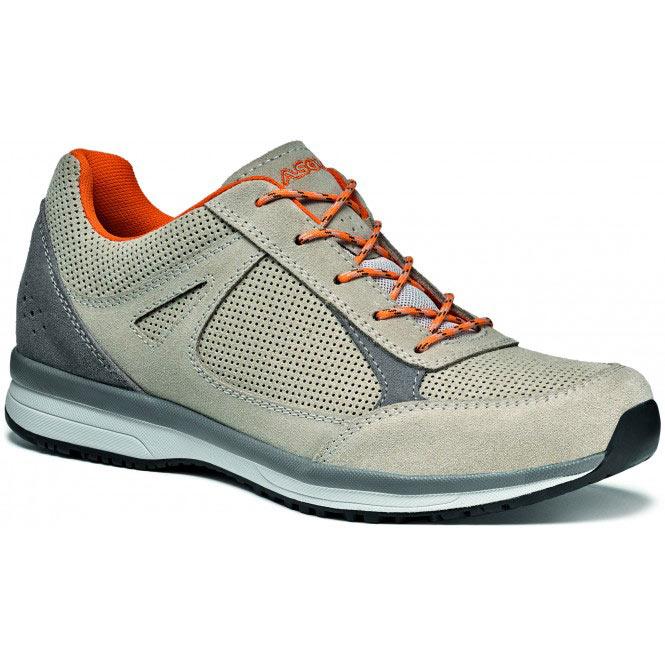 Miesten ja naisten kengät 3bab8c678a